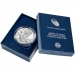 Uncirculated Silver Eagle and Great Smoky Mountains 5 oz Coin Released Next Week