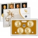 2014 Presidential $1 Coin Proof Set To Appear