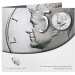 50th Anniversary Kennedy Half-Dollar Uncirculated Coin Set Next Week
