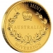 Australian Sovereign 2014 Gold Proof Coin Available from Perth Mint