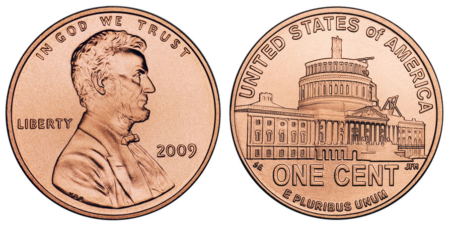 Us Mint Releases Fall Coin Product Schedule World Mint Coins