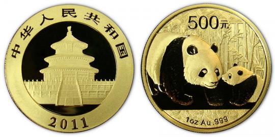 chinese-panda-gold-bullion-coin