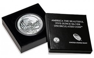 Yosemite-National-Park-5-Ounce-Silver-Uncirculated-Coin
