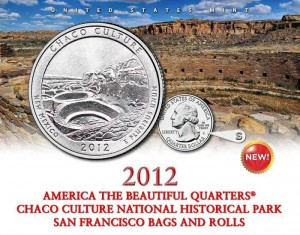 2012-chaco-culture-s-mint-mark-bag-and-roll (US Mint image)