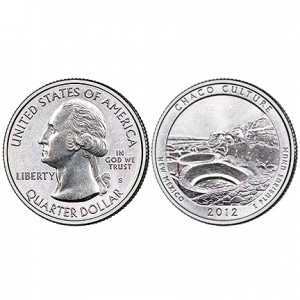2012-s-chaco-culture-quarter (US Mint image)