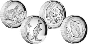 2012-Silver-Proof-High-Relief-Four-Coin-Set