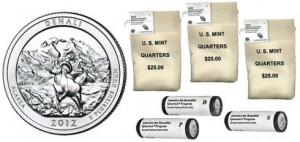 Denali-National-Park-Quarters-bags-and-rolls