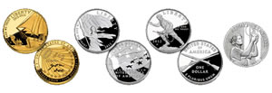2012-US-Mint-Commemorative-Coins-and-September-11-National-Medals