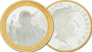 2012-The-Hobbit-Silver-Proof-Coin