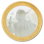 2012-The-Hobbit-Silver-Proof-Coin-(Obverse)