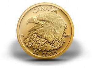 2013-Bald-Eagle-Gold-Coin