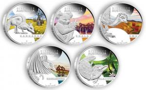 2013-Discover-Australia-1-oz-Silver-Proof-Coins