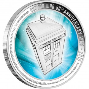 Doctor-Who-50th-Anniversary-2013-Tardis-Silver-Coin-Reverse