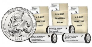 Mount-Rushmore-National-Memorial-Quarters-Rolls-and-Bags