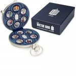 3380-doctor-who-50th-anniversary-2013-half-oz-silver-proof-eleven-coin-set-all