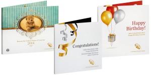 2014 US Mint Gift Sets