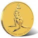 2014-Mini-Roo-0.5g-Gold-Coin