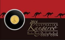 mini-roo-2014-half-gram-gold-coin-card