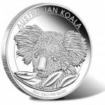2014-Australian-Koala-1-Kilo-Silver-Proof-Coin