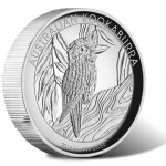 2014-Australian-Kookaburra-Silver-Proof-High-Relief-Coin