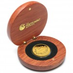 australian-sovereign-2014-gold-proof-coin-case