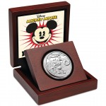 disney-steamboat-willie-2014-1oz-silver-proof-coin-case
