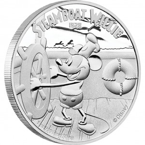 disney-steamboat-willie-2014-1oz-silver-proof-coin-reverse