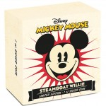 disney-steamboat-willie-2014-1oz-silver-proof-coin-shipper