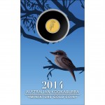 mini-kookaburra-2014-half-gram-gold-coin-card