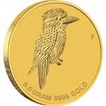 mini-kookaburra-2014-half-gram-gold-coin-reverse